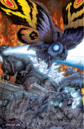 KINGDOM OF MONSTERS Issue 4 CVR A Art 2.png