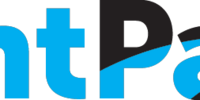 fileprimedia logosvg logopedia the logo and branding site