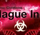 Plague Inc. Вики