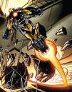 Anthony Stark (Earth-616) from Original Sin Vol 1 3.3 004.jpg