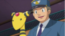 Ampharos Train Crew.png
