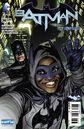 Batman Vol 2 34 Selfie Variant.jpg
