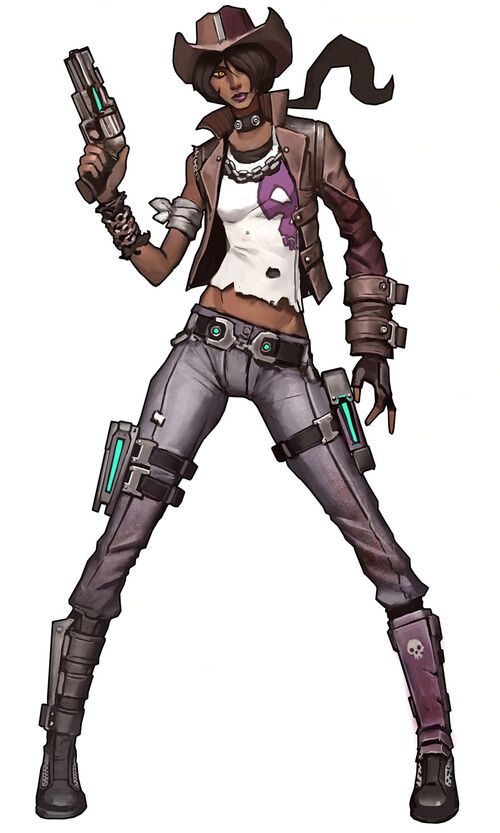 http://img2.wikia.nocookie.net/__cb20140825233239/borderlands/images/thumb/0/05/Pre_Sequel_Nisha_concept.jpg/500px-Pre_Sequel_Nisha_concept.jpg