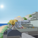 1-54 Mistyshore view.png