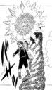 King summon Sunflower.png