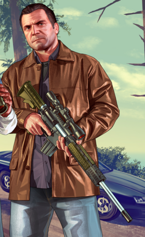293px-AssaultSniper-GTAV-Artwork.png