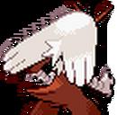 Blaziken Back Shiny GenIII.png