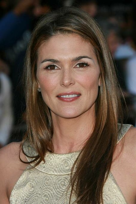 Paige Turco address