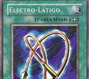 Electro-Látigo