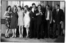 Wedding outtake season 7.jpg