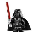 Figurines Univers étendu Star Wars