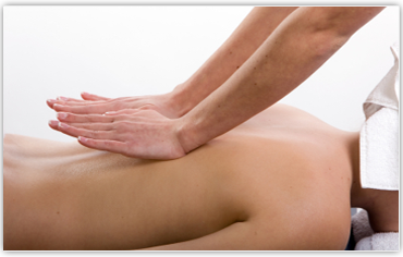 remedial massage wiki Orange