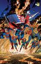 Adventures of Superman Vol 2 16 Textless.jpg