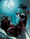 Emiko Queen Prime Earth 001.jpg