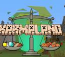 Karmaland (Serie)
