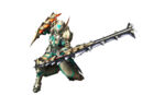 MH3U-Sword and Shield Equipment Render 001.jpg