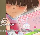 Ending 43: Koi ni Koishite