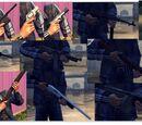 GUNS SOUNDS+TEXTURES