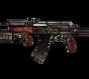 AKM 74/1