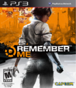 Remember Me NA.png