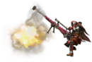 MH3U-Heavy Bowgun Equipment Render 001.png