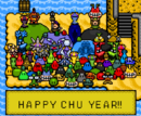 Happy Chu Year 2012.png