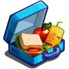 Image - Lunch Box-icon.png - FarmVille Wiki - Seeds ...