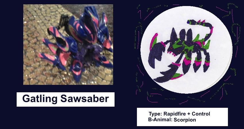 [Image: Gatling_Sawsaber.png]