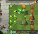 Plants vs. Zombies 2 Vasebreaker