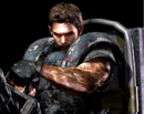 RE5 Gold Chris Heavy Metal.png