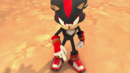 SB Shadow.png