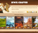 Jewel Crafter