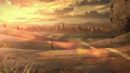 ISL Ragnarok - Lost City in the distance.png