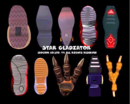 Star Gladiator Feet.png