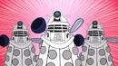 ADW Daleks.png