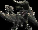 FrontierGen-HC Black Diablos Render 001.png