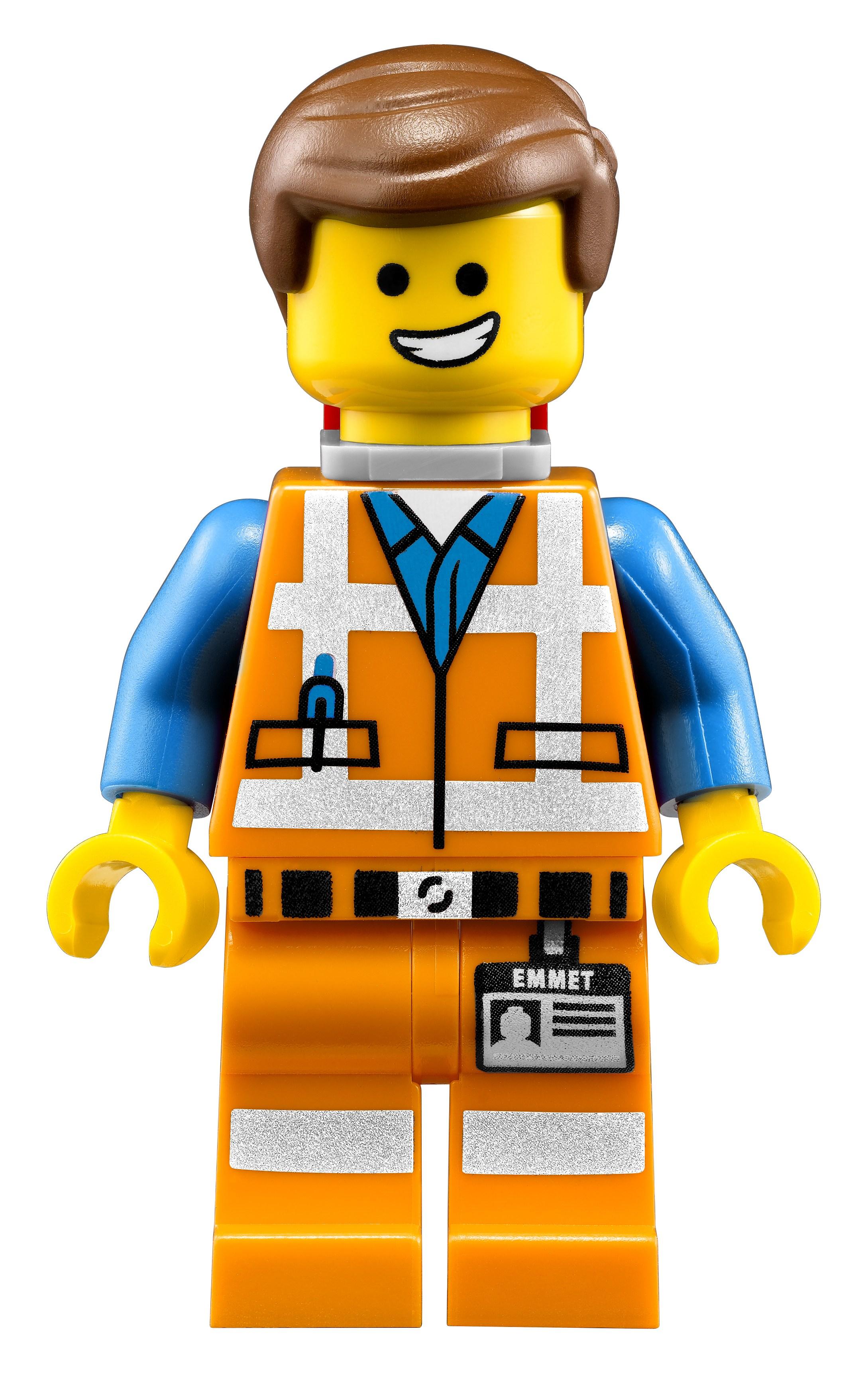 70810 MetalBeard's Sea Cow - Brickipedia, the LEGO Wiki  70810 MetalBear...