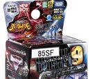 Random Booster Vol.9 Fusion Hades