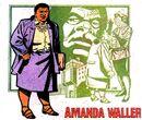 Amanda Waller 0001.jpg