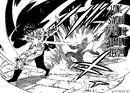 Katana du Démon de Glace Absolue manga.jpg