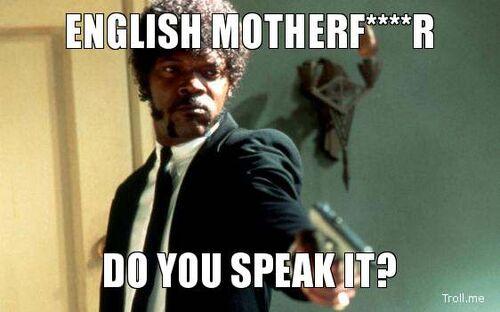 500px-English-motherfr-do-you-speak-it.j