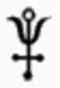 Antimony character symbol from wikia cropped.png