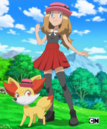 Serena and Fenniken.png