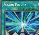 Fusión Futura