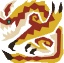 MH10th-Seregios Icon.png