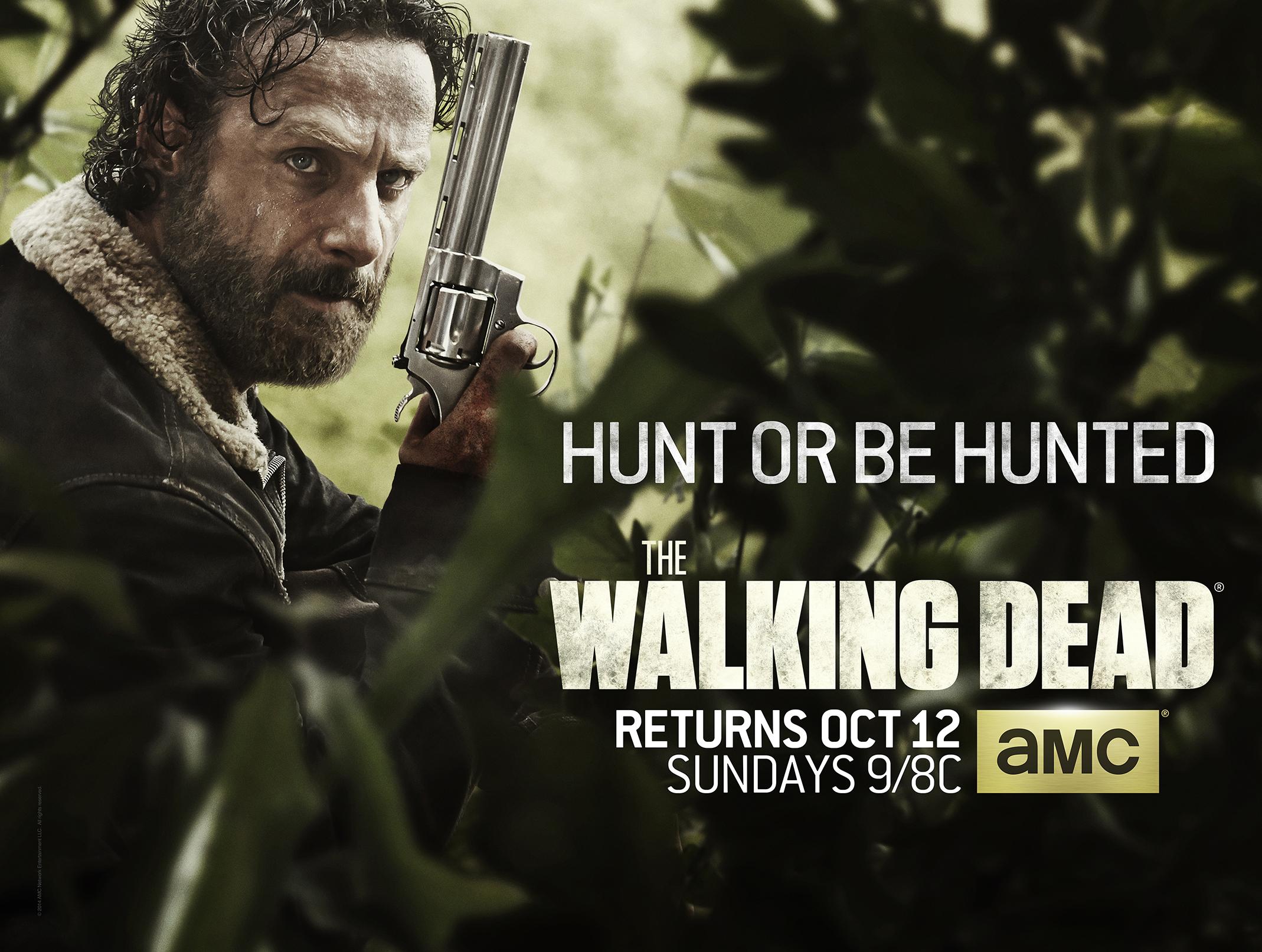 The-Walking-Dead-Season-5-Key-.