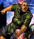 Henry Pym (Earth-9511) The Last Avengers Story Vol 1 1.jpg