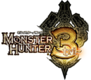 MH tri Logo.png