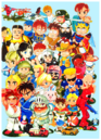 Adventure Quiz Capcom World Akiman.png
