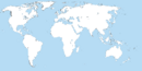 Blank-map.png